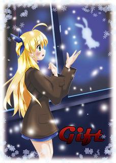 gift_01_b_rgb.jpg